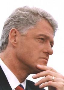 bill-clinton-politicalkudzu
