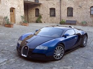 Veyron II   {img blavish.com}