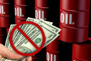 dollar-oil-presstv