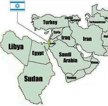 sudan_israel1