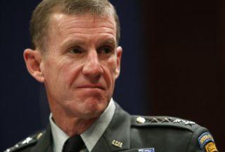 mcchrystal-press
