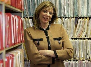 Dr Jacqueline Kotarac {miamiherald}