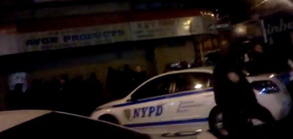 canarsie-police-arrest
