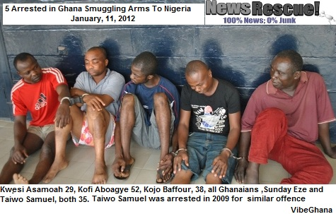 ghana-smugglers