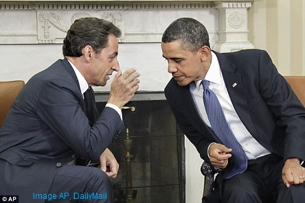 obama-sarkozy-netanyahu-AP-image-Daily-mail