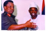 abiola-with-IBB