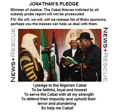 goodluck-jonathan-pledge-to-cabal