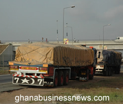 haulage-trucks