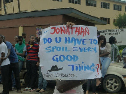 jonathan-unilag-spoil-every-good-thing