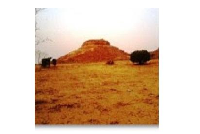 Pyramid-Dan-Baki-in-ZInder-NewsRescue