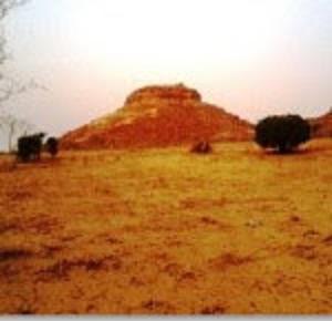 Pyramid-Dan-Baki2