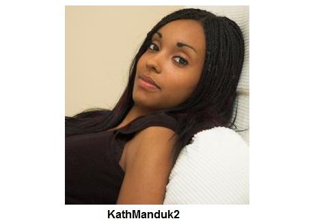 black-woman1