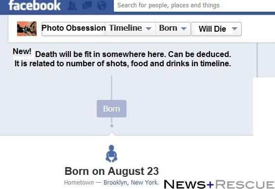 facebook-timeline-till-death1