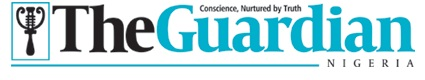 guardian-nigeria