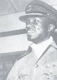Kaduna Nzeogwu