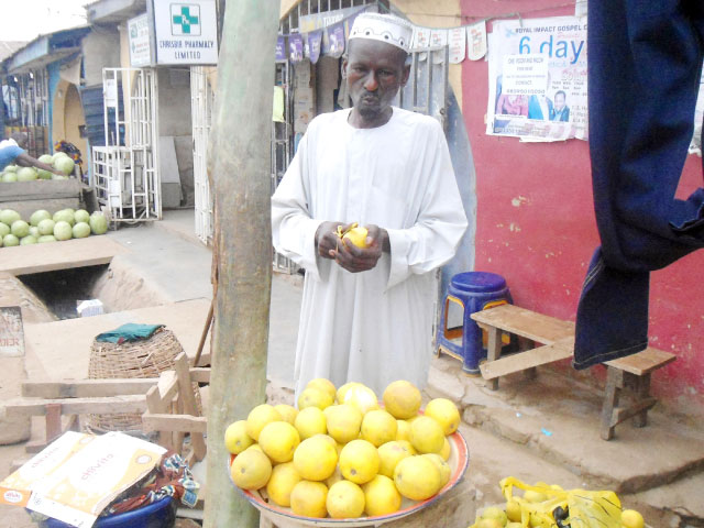 fruit_seller-leadership