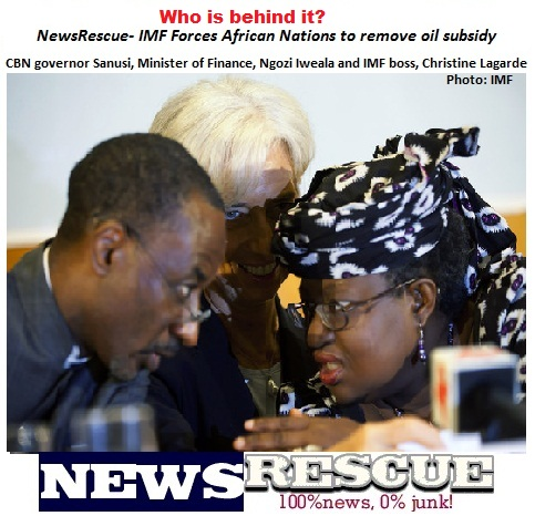 Lagarde-Iweala-Sanusi-NewsRescue-who-is-behind