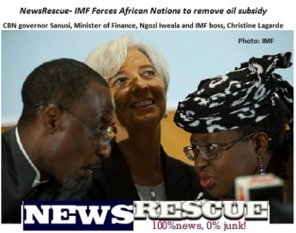 Lagarde-Ngozi-Iweala-Sanusi-NewsRescue