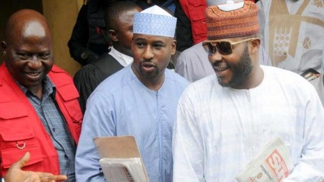Mamman-Ali-and-Mahmud-Tukur-465x261