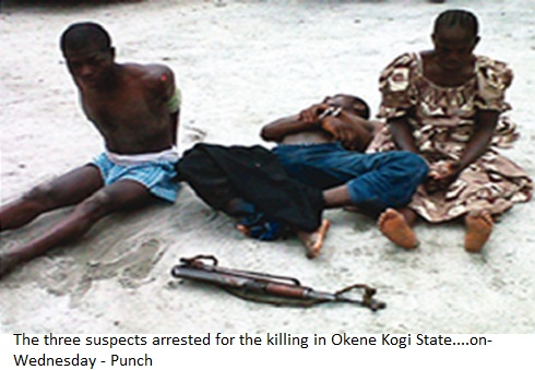 The-three-suspects-arrested-for-the-killings-in-Okene-Kogi-State....on-Wednesday