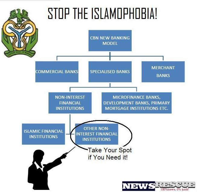 cbn-islamophobia