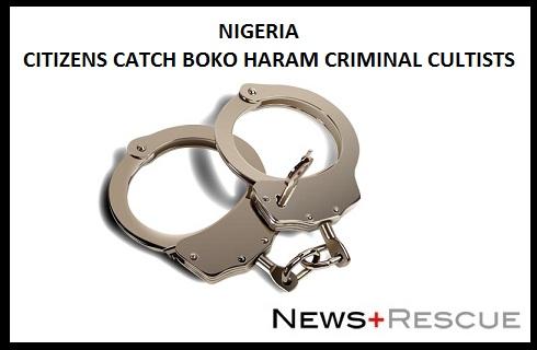 citizens catch boko haram