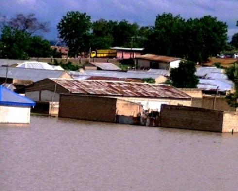 jigawa floods