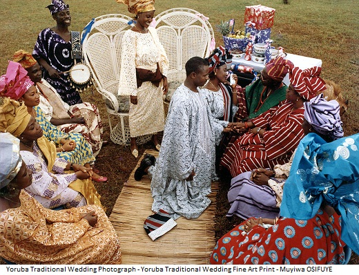 yoruba-traditional-wedding-muyiwa-osifuye