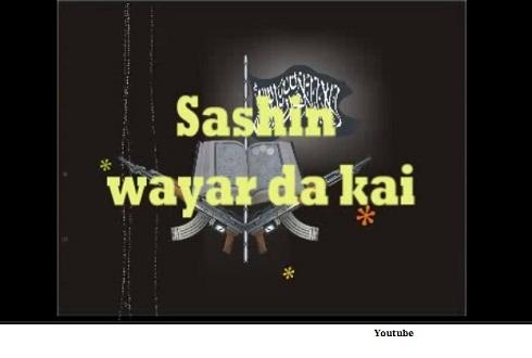 _11093_kadhafi-taya-27-8-2004-middle-east-onlineCom