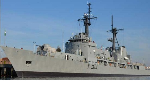 Navy_Ship_Home