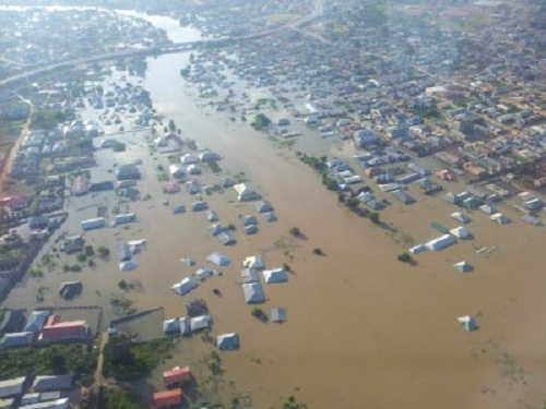 Arial-view-of-flooded-lokoja-city-premiumtimes