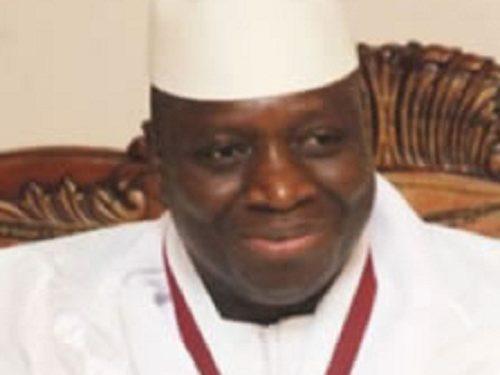 Gambian-President-Yahya-Jammeh