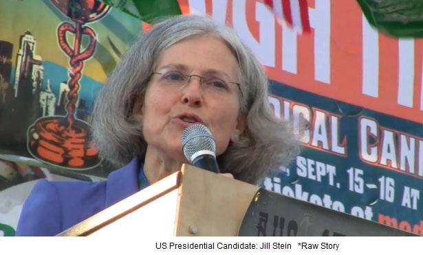 Jill-Stein-screenshot