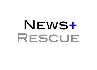NewsRescue Logo fb5