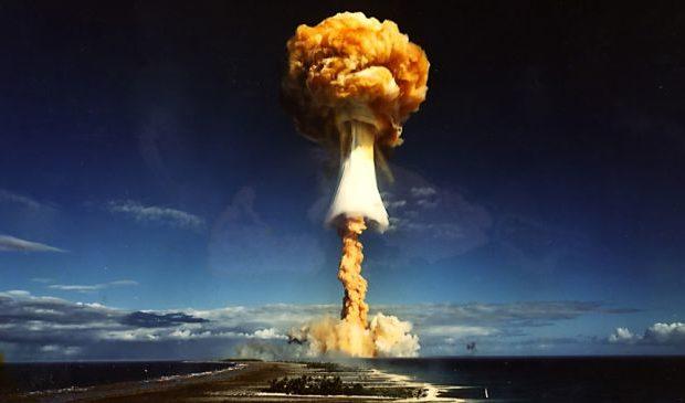 presstv-salami-nuclear