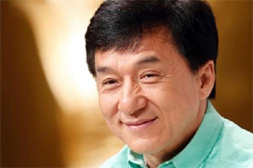 Jackie_Chan