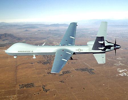 predator_drone_nationalYemen