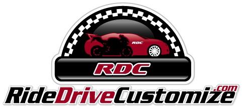 rdc-new