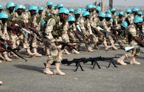 Nigeria-soldiers-army-467x300