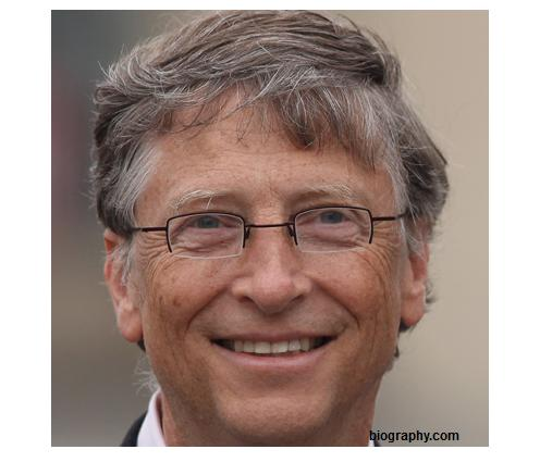 bill gates article Philanthropist and businessman bill gates announces his newest mission: a $50 million donation for alzheimer's research to the dementia discovery fund.