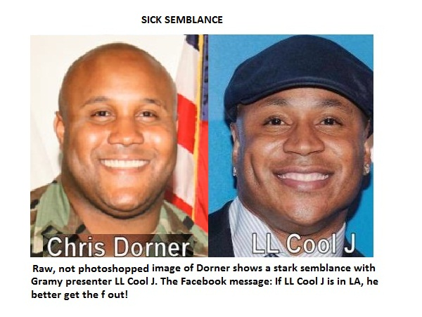 facebook- dorner-ll-cool-j
