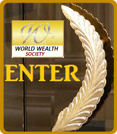 World Wealth Society