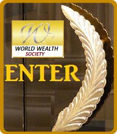 enter-WWS