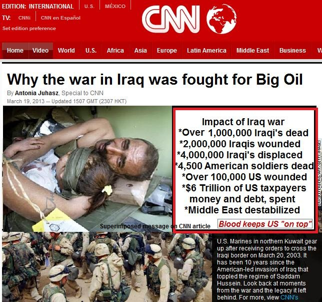 iraq-war-cnn-oil