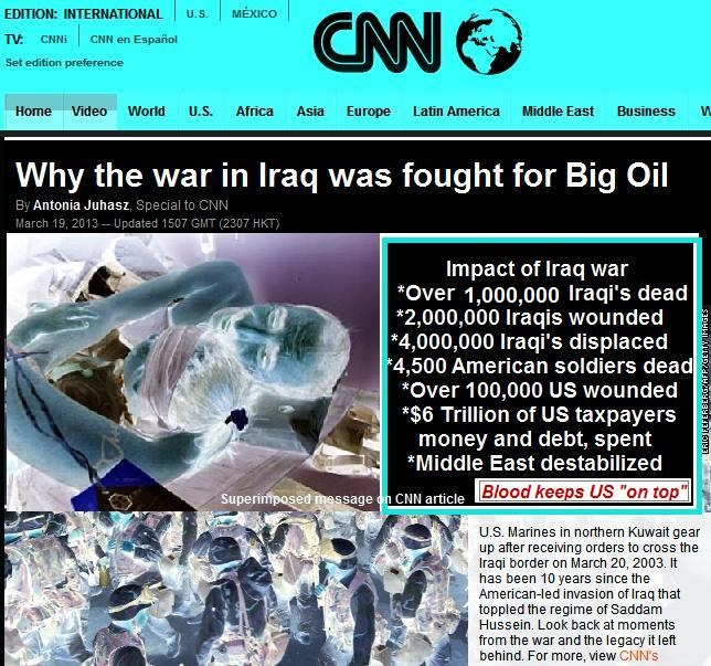iraq-war-cnn