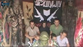 Boko-haram-french-hostage