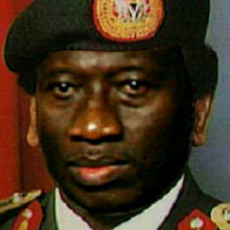 General-Goodluck-Jonathan