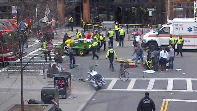 boston-explosion