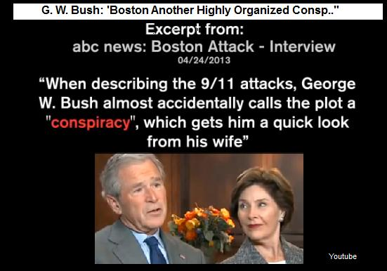 bush-another-conspiracy