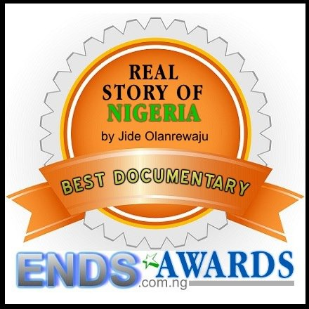 ends-real-story-of-nigeria